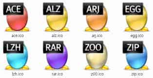 Why you have to use ALZip!